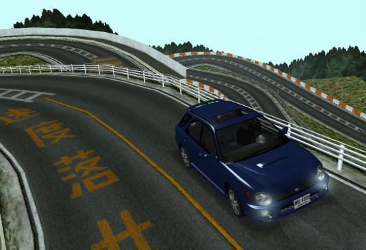sa-mp-009_20111129190129.jpg