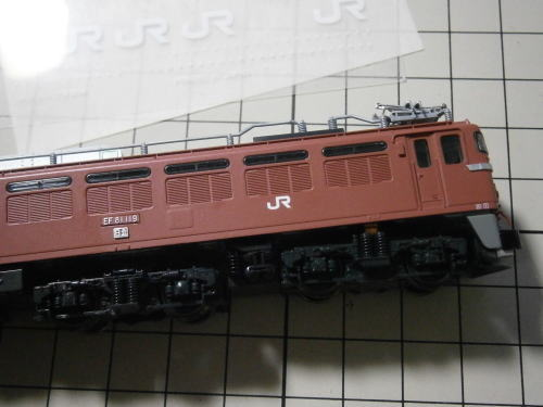 20120412_008
