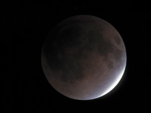 20111210_1100.jpg