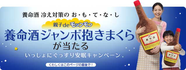 campaign_title-638x241[1]