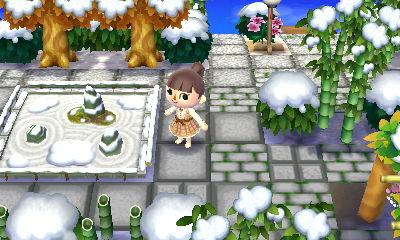和の庭園1
