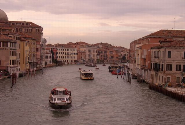 venezia10d.jpg