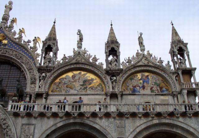 venezia2d.jpg