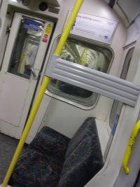 20100210_44.jpg