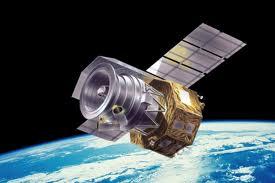 人工衛星「あかり」