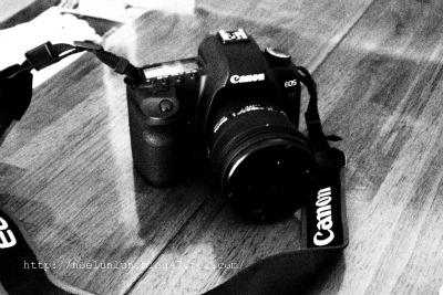 P9180022.jpg