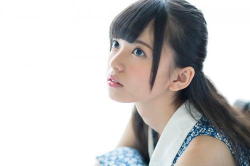 photo-asuka08.jpg
