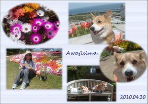 Awaji_20100430