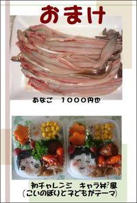 Awaji_20100430_4