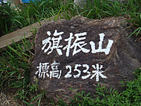 Dsc02892_2