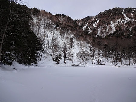 2014.2.12.karenuma 009