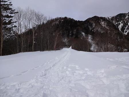 2014.2.12.karenuma 003