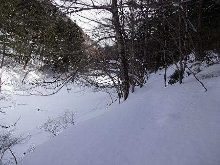 2014.2.12.karenuma 033