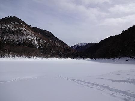 2014.2.12.karenuma 029