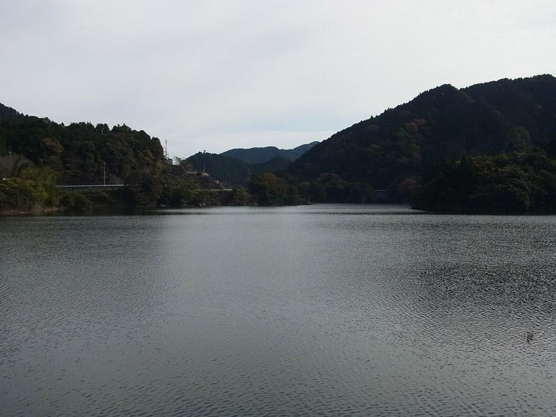 07syaku20141116.jpg
