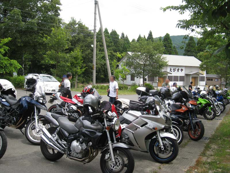 12maki20120805.jpg