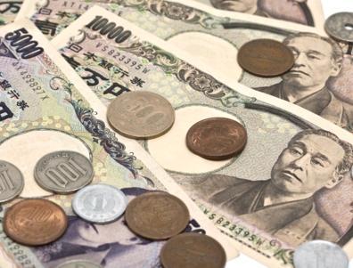 お金 貨幣