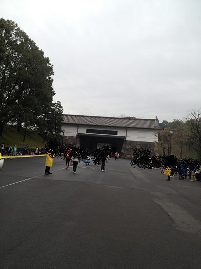 001-桜田門