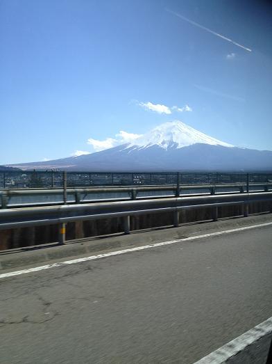 050-富士