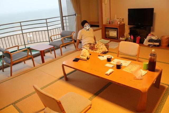 コピー ~ 和室