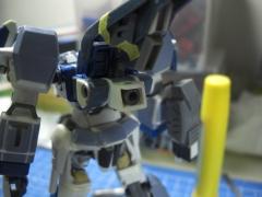 GAT-X102(279)