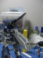 GAT-X102(285)