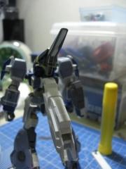 GAT-X102(286)