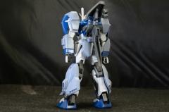 GAT-X102(274)