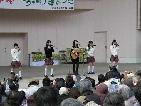 20120310_37.jpg