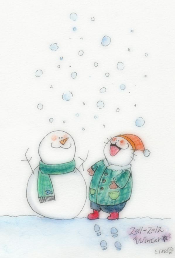 2011-12 winter3