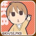 twi01_yuki.png