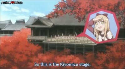 kiyomizuA.jpg