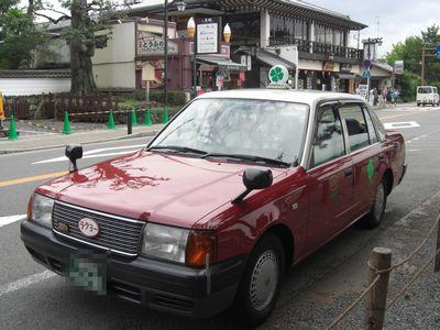 yotuba-taxi.jpg