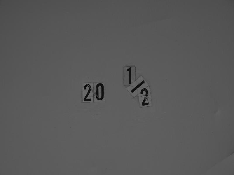 14063813.jpg