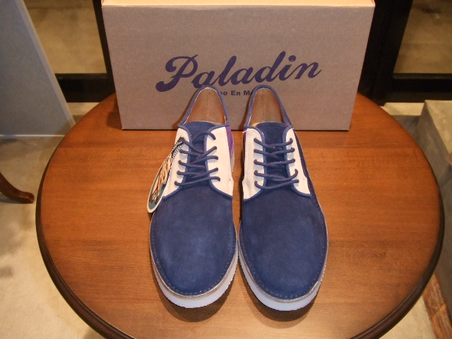 TO DEPT SHOES  NAVY1