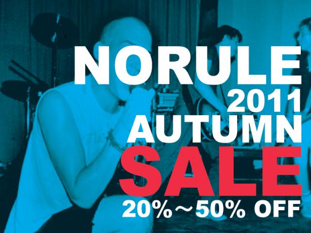 norule2011+autumn+sale_convert_20111028122217