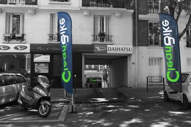Clean-Bike-1.jpg
