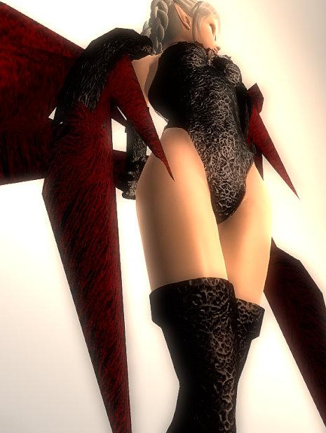 ScreenShot945.jpg