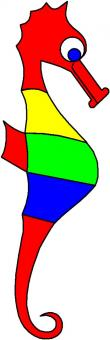 sea-hippo-cam-pus_convert_20120131115138_20120131115243.jpg
