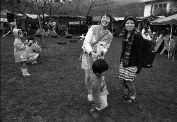 Utiko-mana,rin,hana_convert_20120118111645
