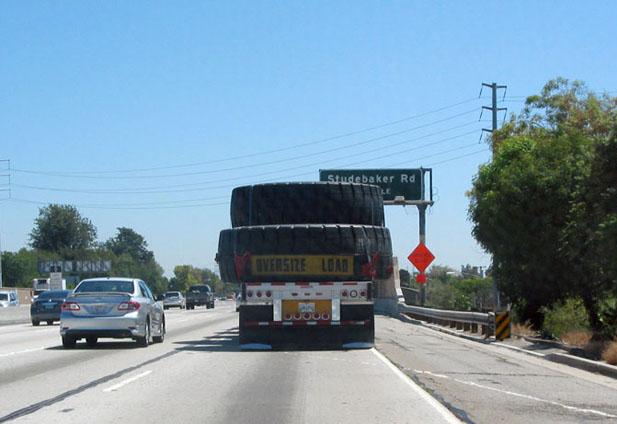 big-tire.jpg