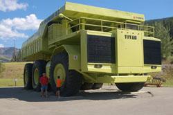 monster-truck-terex-titan02.jpg