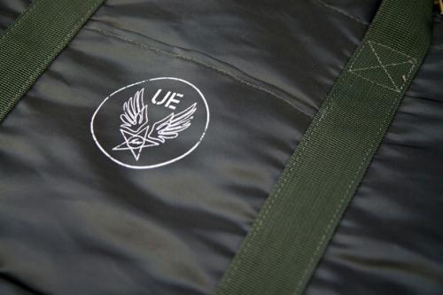 uniform-experiment-alpha-2011-fallwinter-helmet-bag-3-620x413.jpg
