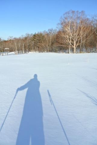 雪原140210