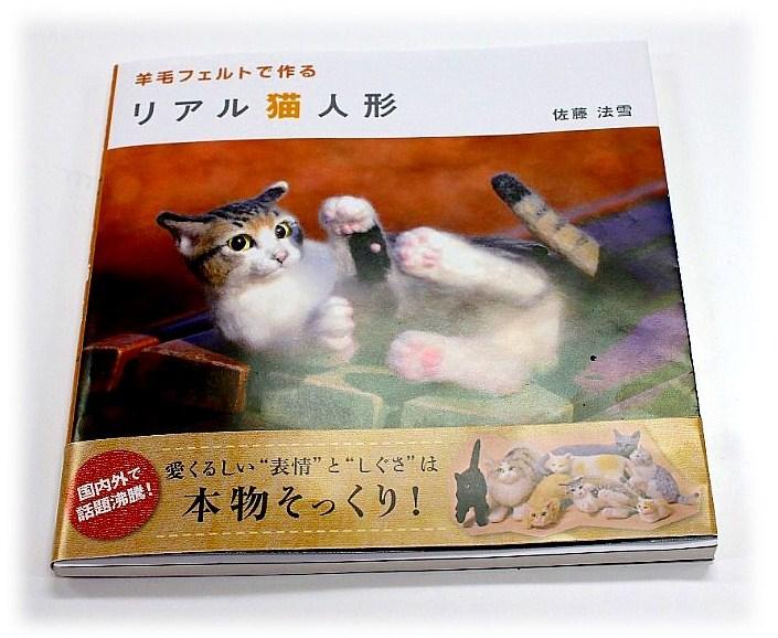 tsukamihon.jpg