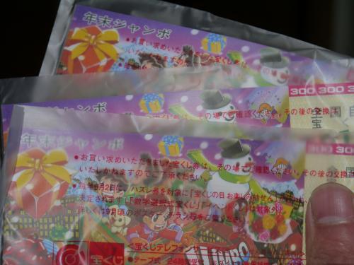 P1000588_convert_20111220192553.jpg