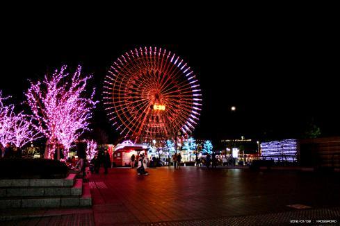 横浜20120108_01