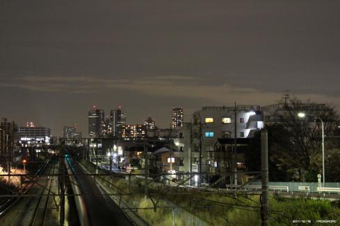20111218_街01