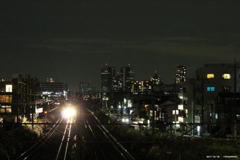 20111218_街02