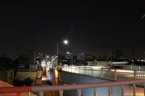 20111218_街03